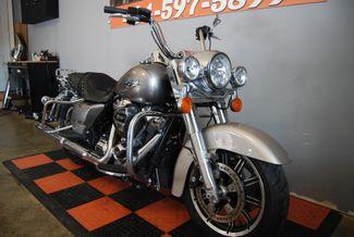2017 Harley-Davidson Road King® Base Jackson, Georgia 2