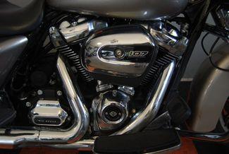 2017 Harley-Davidson Road King® Base Jackson, Georgia 4