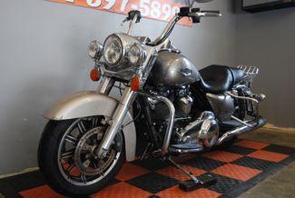 2017 Harley-Davidson Road King® Base Jackson, Georgia 8