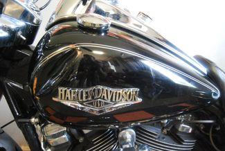 2017 Harley-Davidson Road King FLHR Jackson, Georgia 14