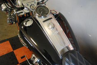 2017 Harley-Davidson Road King FLHR Jackson, Georgia 18