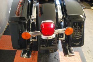2017 Harley-Davidson Road King FLHR Jackson, Georgia 6