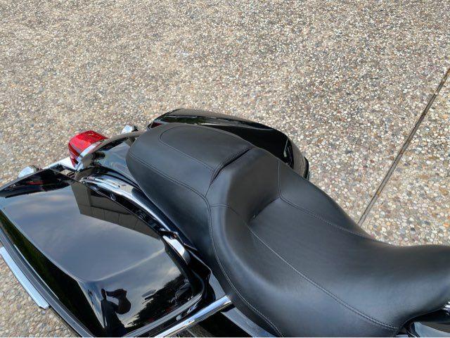 2017 Harley-Davidson Road King FLHR in McKinney, TX 75070