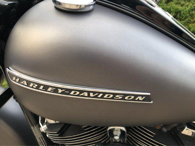 2017 Harley-Davidson Road King Special in McKinney, TX 75070