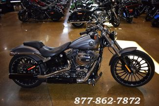 2017 Harley-Davidson SOFTAIL BREAKOUT FXSB BREAKOUT FXSB in Chicago Illinois, 60555