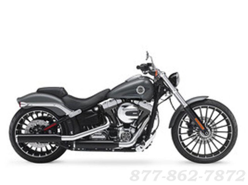 e9246e2e08f332   2017 Harley-Davidson SOFTAIL BREAKOUT FXSB BREAKOUT FXSB in Chicago
