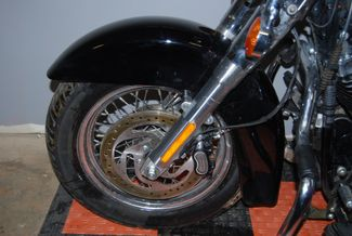 2017 Harley-Davidson Softail® Heritage Softail® Classic Jackson, Georgia 13