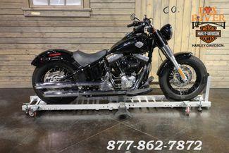2017 Harley-Davidson SOFTAIL SLIM FLS SLIM S FLS in Chicago, Illinois 60555