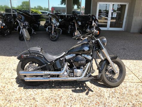 2017 Harley-Davidson Softail Slim   in , TX