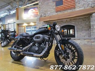 2017 Harley-Davidson SPORTSTER 1200 ROADSTER XL1200CX ROADSTER 1200 in Chicago, Illinois 60555