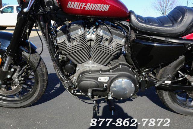 2017 Harley-Davidson SPORTSTER 1200 ROADSTER XL1200CX 1200 ROADSTER XL1200 Chicago, Illinois 8