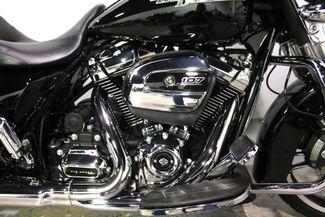 2017 Harley Davidson Street Glide Flhx Boynton Beach, FL 22