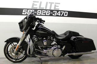 2017 Harley Davidson Street Glide Flhx Boynton Beach, FL 42