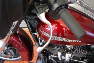 2017 Harley-Davidson Street Glide® Base Jackson, Georgia 15