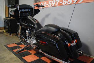 2017 Harley-Davidson Street Glide® Base Jackson, Georgia 16