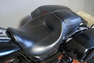 2017 Harley-Davidson Street Glide® Base Jackson, Georgia 20
