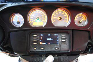 2017 Harley-Davidson Street Glide® Base Jackson, Georgia 24
