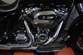 2017 Harley-Davidson Street Glide® Base Jackson, Georgia 6