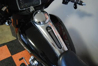 2017 Harley-Davidson Street Glide® Base Jackson, Georgia 18