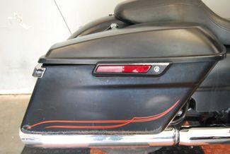 2017 Harley-Davidson Street Glide FLHX103 Jackson, Georgia 6
