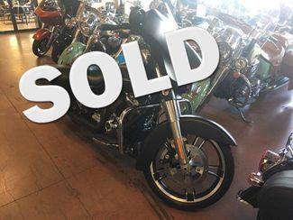 2017 Harley-Davidson Street Glide® Special   Little Rock, AR   Great American Auto, LLC in Little Rock AR AR