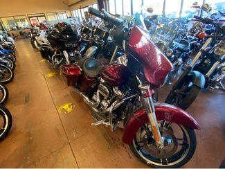 2017 Harley-Davidson Street Glide® Special | Little Rock, AR | Great American Auto, LLC in Little Rock AR AR
