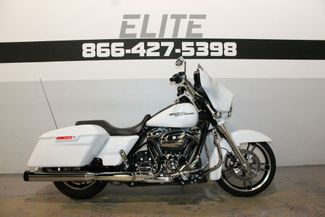 2017 Harley Davidson Street Glide Special in Boynton Beach, FL 33426