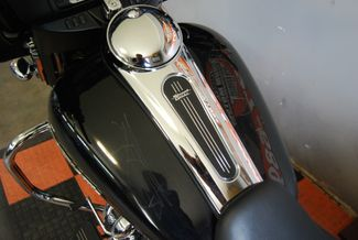 2017 Harley-Davidson Street Glide Special FLHXS Jackson, Georgia 17