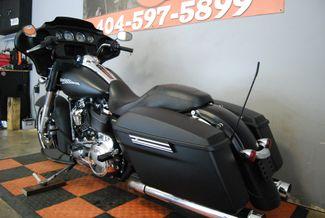 2017 Harley-Davidson Street Glide Special FLHXS Jackson, Georgia 12