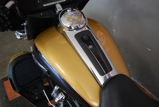 2017 Harley-Davidson Tri Glide Ultra FLHTCUTG Jackson, Georgia 16