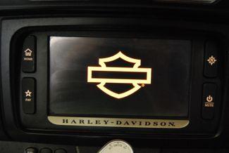 2017 Harley-Davidson Tri Glide Ultra FLHTCUTG Jackson, Georgia 20