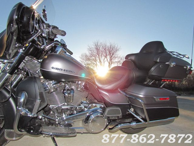 2017 Harley-Davidson ULTRA LIMITED FLHTK ULTRA LIMITED FLHTK Chicago, Illinois 27
