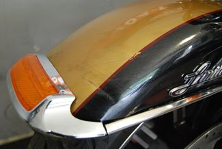 2017 Harley-Davidson Ultra Limited FLHTK Jackson, Georgia 14