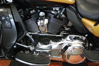 2017 Harley-Davidson Ultra Limited FLHTK Jackson, Georgia 16