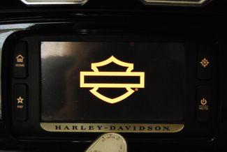 2017 Harley-Davidson Ultra Limited FLHTK Jackson, Georgia 24