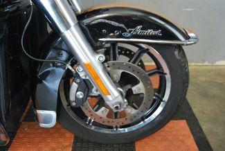 2017 Harley-Davidson Ultra Limited FLHTK Jackson, Georgia 3