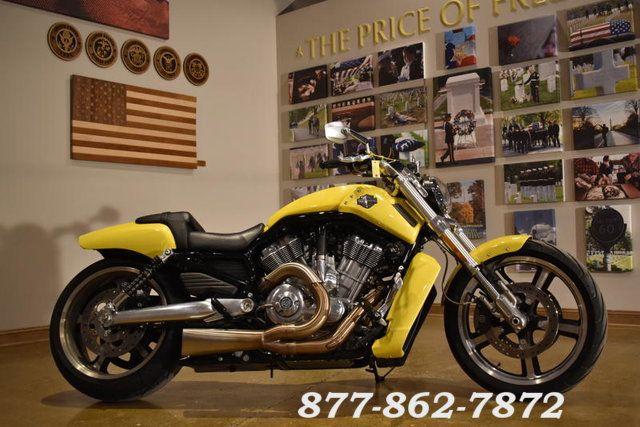 2017 Harley-Davidson V-ROD MUSCLE ROD VRSCF V-ROD MUSCLE ROD