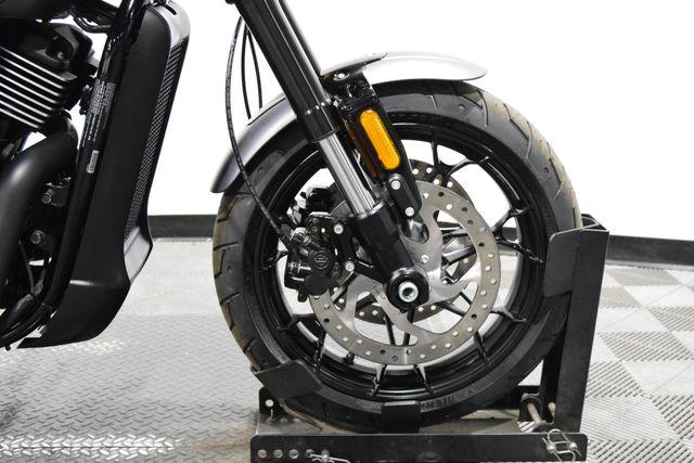 2017 Harley-Davidson XG750A - Street® Rod in Carrollton TX, 75006