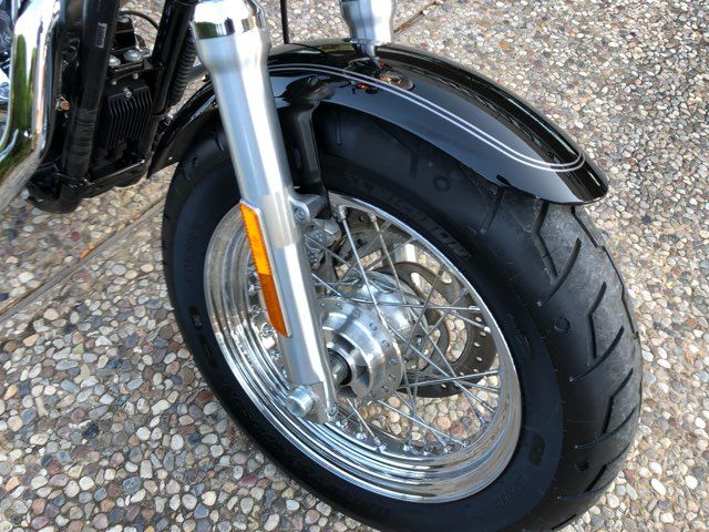 2017 Harley-Davidson XL1200 Custom ONLY 1357 MILES in McKinney, TX 75070