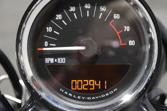 2017 Harley-Davidson XL1200CX - Roadster™ in Carrollton, TX 75006