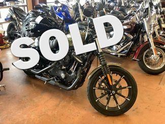 2017 Harley-Davidson XL883N Sportster Iron    Little Rock, AR   Great American Auto, LLC in Little Rock AR AR