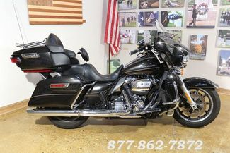 2017 Harley-Davidsonr FLHTKL - Ultra Limited Low in Chicago, Illinois 60555