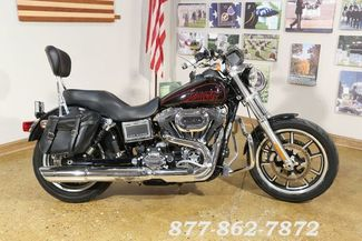 2017 Harley-Davidsonr FXDL - Low Riderr in Chicago, Illinois 60555
