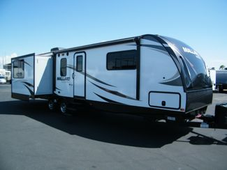 2017 Heartland Mallard Ultra Lite M325   in Surprise-Mesa-Phoenix AZ