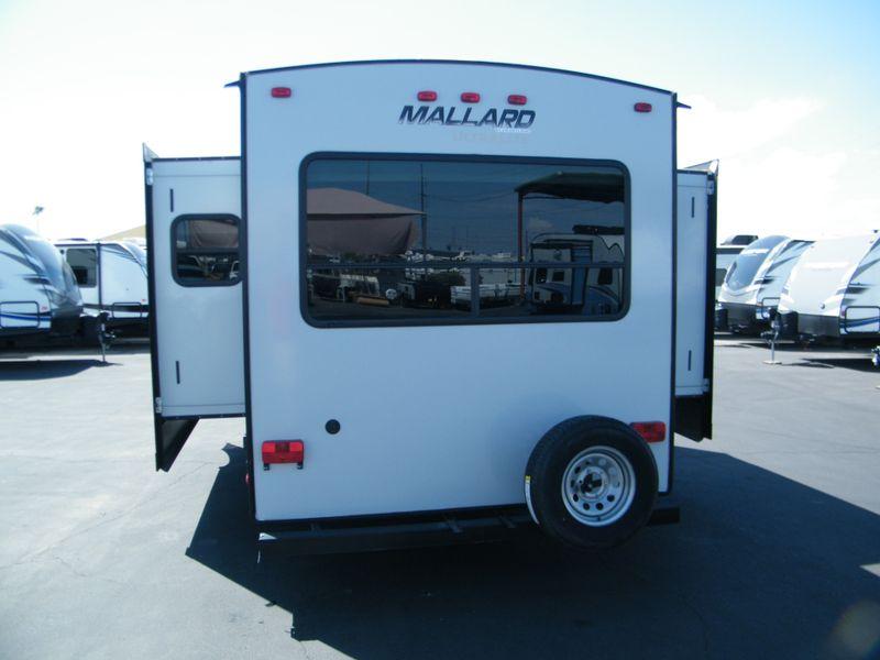 2017 Heartland Mallard Ultra Lite M325  in Surprise, AZ