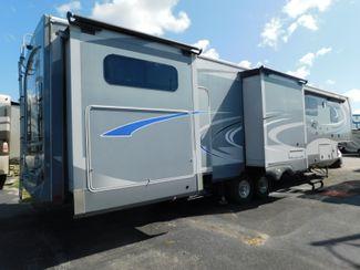 2017 Highland Ridge Open Range 3X427BHS  city Florida  RV World of Hudson Inc  in Hudson, Florida