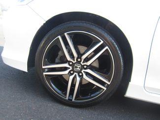 2017 Honda Accord Sport Batesville, Mississippi 15