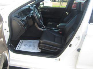 2017 Honda Accord Sport Batesville, Mississippi 20