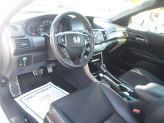 2017 Honda Accord Sport Batesville, Mississippi 21