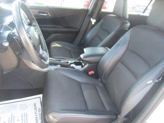 2017 Honda Accord Sport Batesville, Mississippi 22